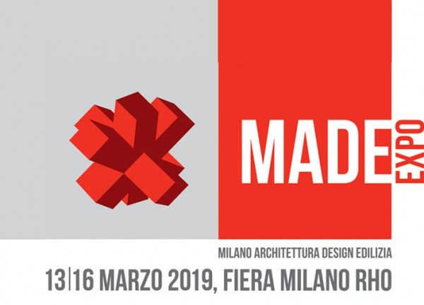 Made Expo Milan