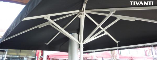 Sicilia Telescopic umbrella - Frankfurt Rothenburg