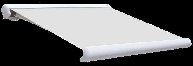 Box awning Scrigno