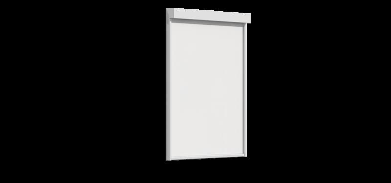 Vertical awning Click Zip 13