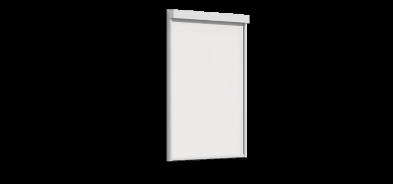 Vertical awning Click Zip 11