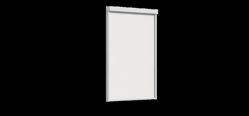 Vertical awning Click Zip 9